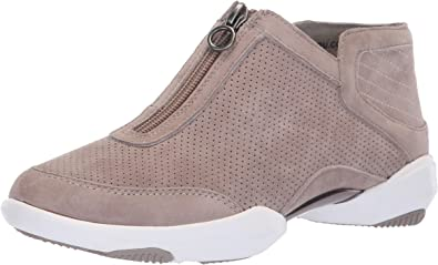 Amazon.com | Jambu Women's Remy Sneaker