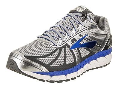 99c15d9ed3d Brooks Men s Beast  16 Extra Wide 4E Running Shoe  Amazon.co.uk ...