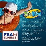 TruKid Sunny Days Daily SPF 30+ UVA/UVB Reef Safe
