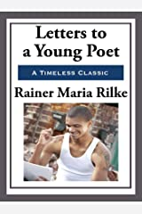 Letters to a Young Poet Kindle Edition