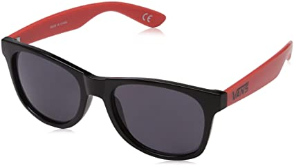 Vans_Apparel SPICOLI 4 SHADES Gafas de sol, Multicolor ...