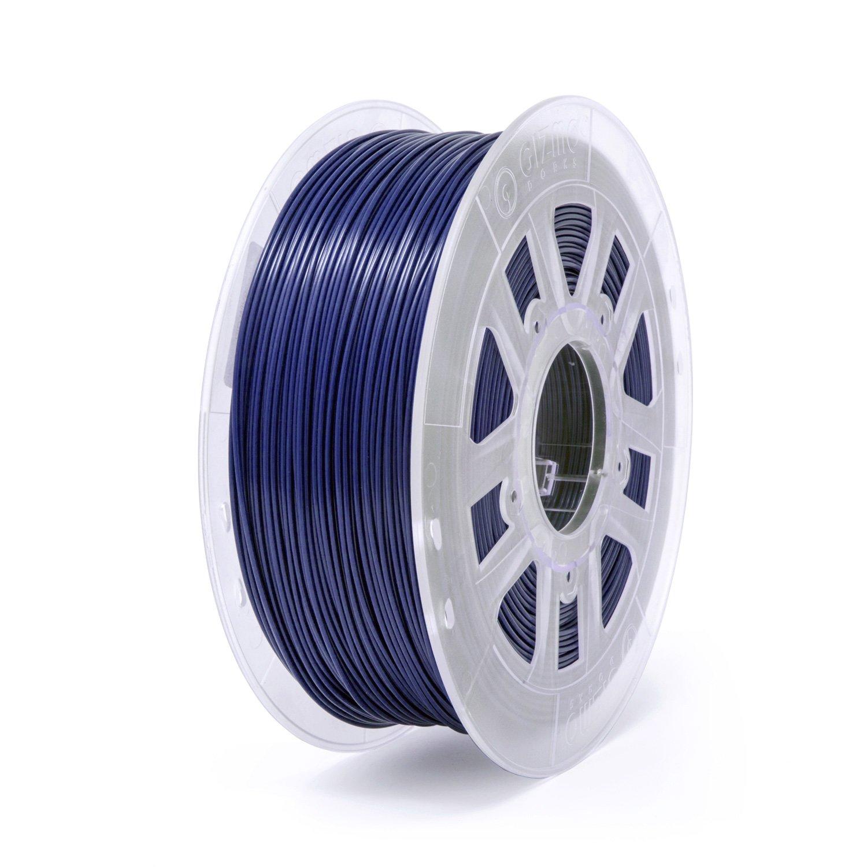 Filamento PLA 2.85mm 1kg COLOR FOTO-1 IMP 3D [0ITZPXGE]