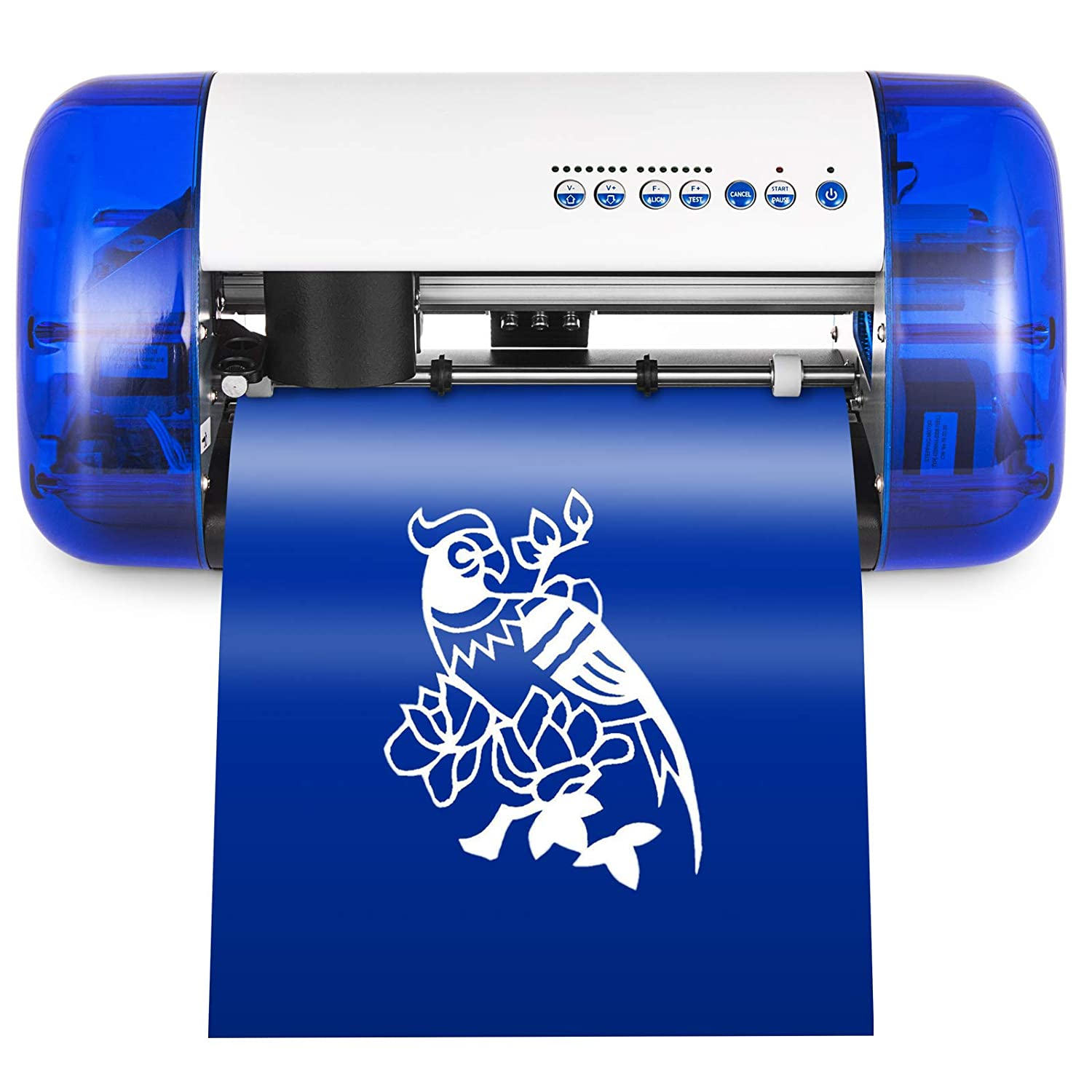 Printer Cutters Online Shopping For Clothing Shoes