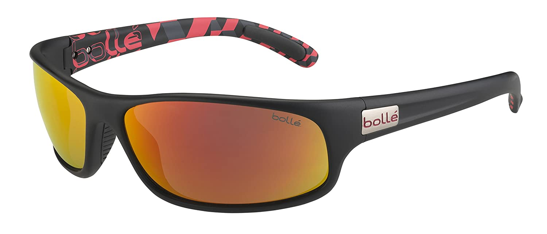 Bollé Sonnenbrille Anaconda 120430
