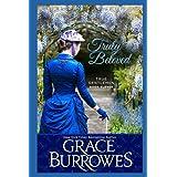Truly Beloved: True Gentlemen, Book 11