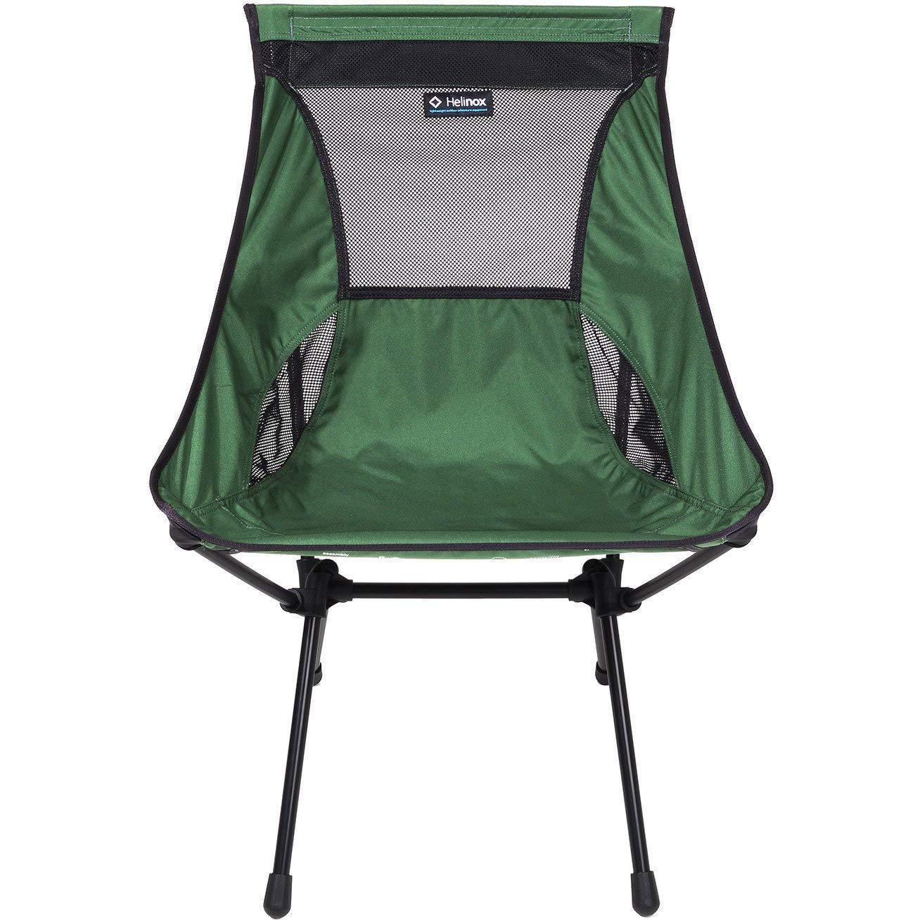 Helinox Camp Chair - Faltbarer Stuhl