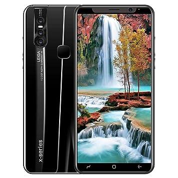 Vovotrade 5.0 Pulgadas Dual SIM Smartphone Libre Doble ...