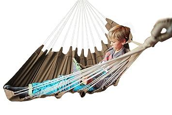 arambol hammocks flying carpet solo mini buy arambol hammocks flying carpet solo mini online at low prices      rh   amazon in