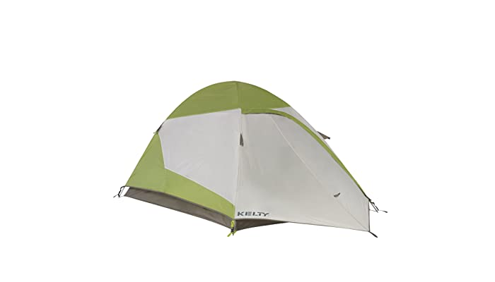 best-pop-up-tent-9