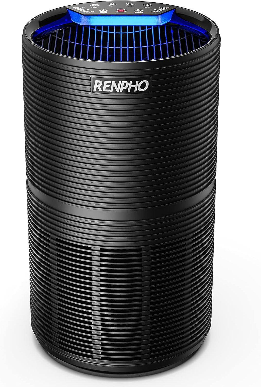 RENPHO HEPA Air Purifier