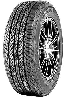 Amazon Com Westlake Su318 Touring Radial Tire 235 65r17 104t