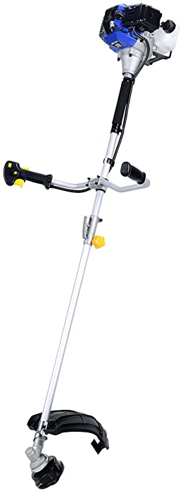 Best Brush Cutter Reviews 2017 Top Rated For The Money