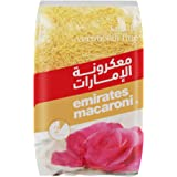 EMIRATES MACARONI Vermicelli Bhoowarda, 500 gm