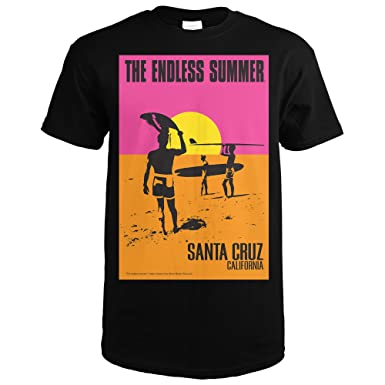 Amazon The Endless Summer
