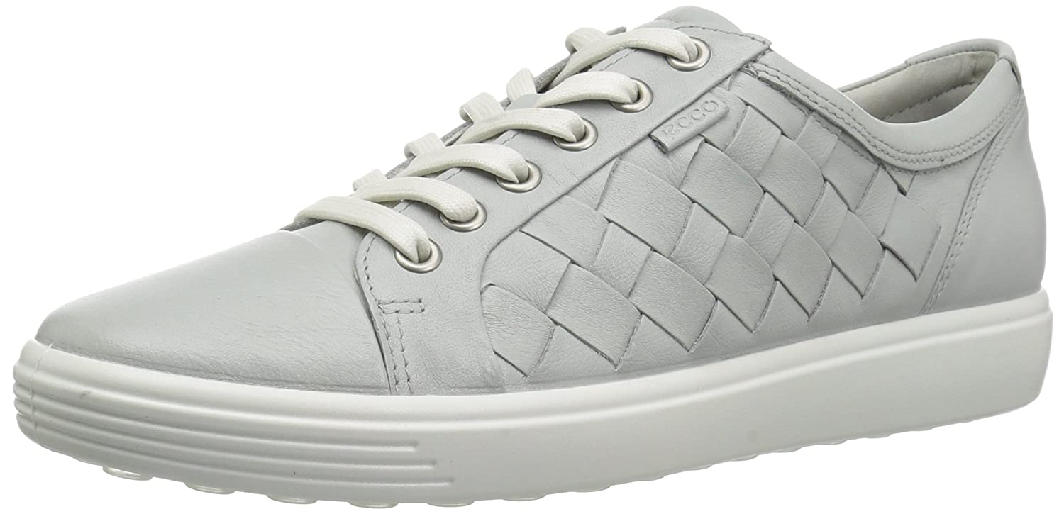 ECCO Soft 7 Sneakers Basses Femme
