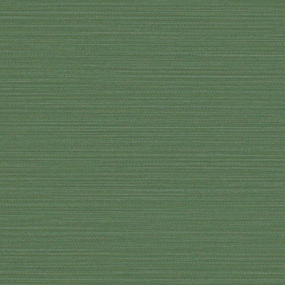 リリカラ 壁紙43m ナチュラル 織物調 グリーン 撥水トップコートComfort Selection-消臭- LW-2139 B076142HBJ 43m|グリーン