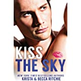 Kiss The Sky SPECIAL EDITION