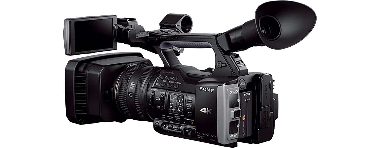 sony 4k camera. sony 4k camera n