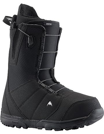e9e8e8122 Snowboard Boots | Amazon.com