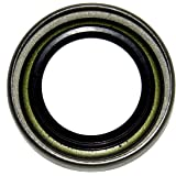 MERCURY OEM Oil Seal 26-96503 1