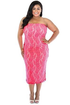Amazon Giti Online Floral Ecstasy Dress Clothing