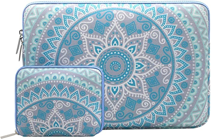 Top 10 Lily Pulitzer Laptop Sleeve 15 Inch