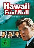 Hawaii Fünf-Null - Die komplette erste Season [7 DVDs]