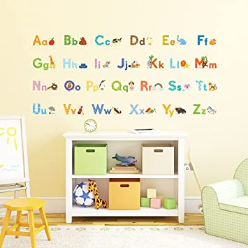 Highest Quality Wall Decal Sticker Details about  /Tonic