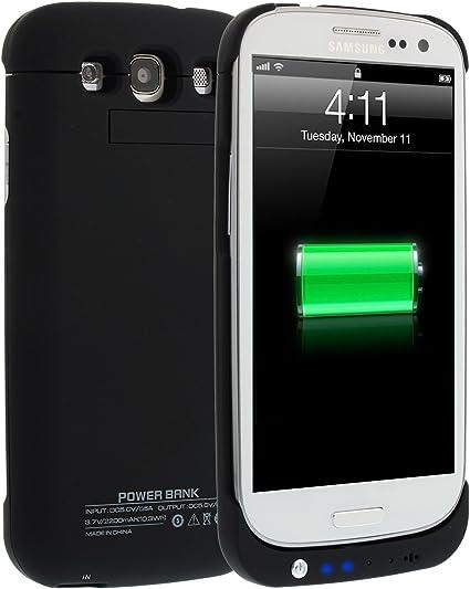 samsung galaxy s3 external battery charger uk