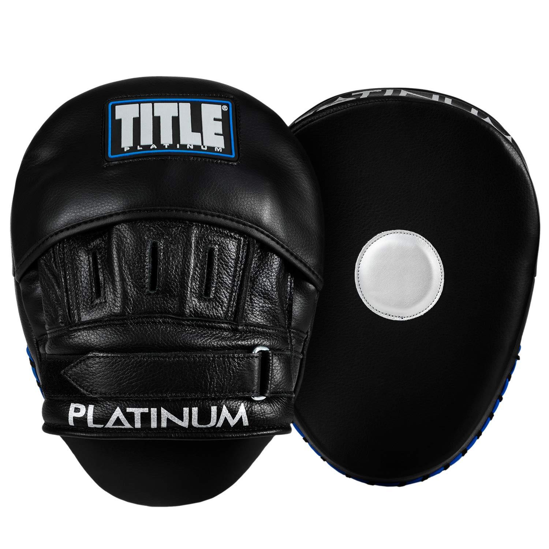 【有名人芸能人】 タイトルPlatinum Punch Mitts タイトルPlatinum Punch 2.0 B008Z072KS B008Z072KS, エアースポット:f5c618fd --- a0267596.xsph.ru