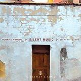 フェデリコ・モンポウ:ひそやかな音楽