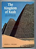 Kingdom of Kush: The Napatan and Meroitic Empires (Egyptian)