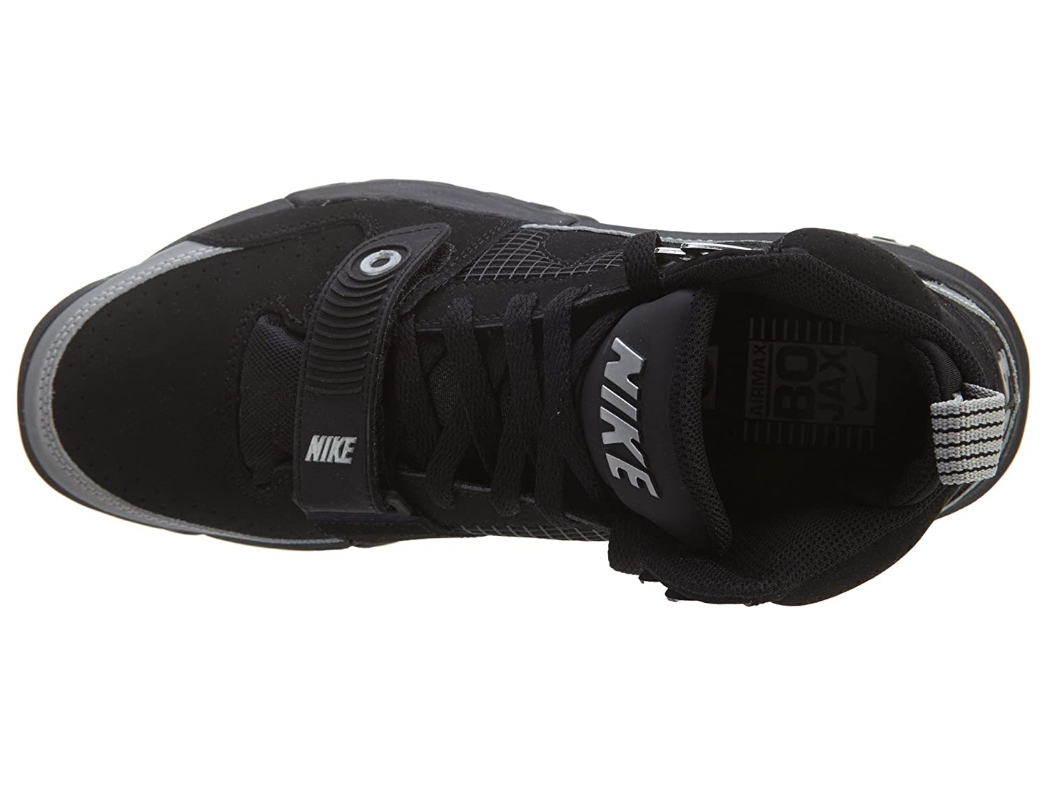 outlet store be9bf d99b3 Amazon.com   NIKE Air Max BO Jax Mens Style  654478-001 Size  7.5    Basketball