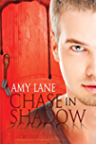 Chase in Shadow (Johnnies Book 1)