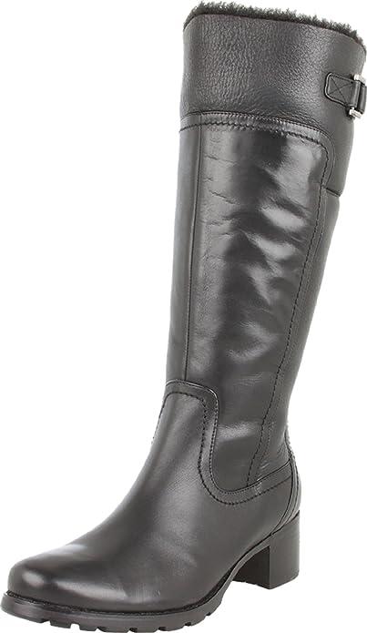 55003cd9f35 Blondo Women s Fideline Knee-High Boot
