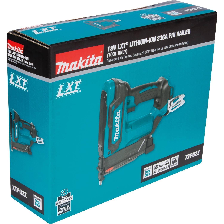 Amazon.com: Makita Power Tools: Bare Tools