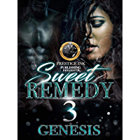Sweet Remedy 3 (English Edition)