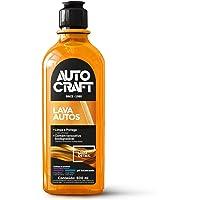 LAVA AUTOS AUTOCRAFT by PROAUTO 500 ml
