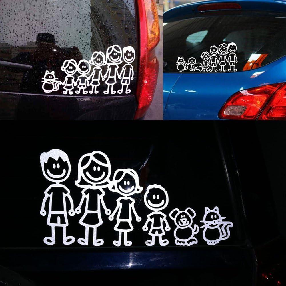 ITH Stickdatei Eierw\u00e4rmer Family