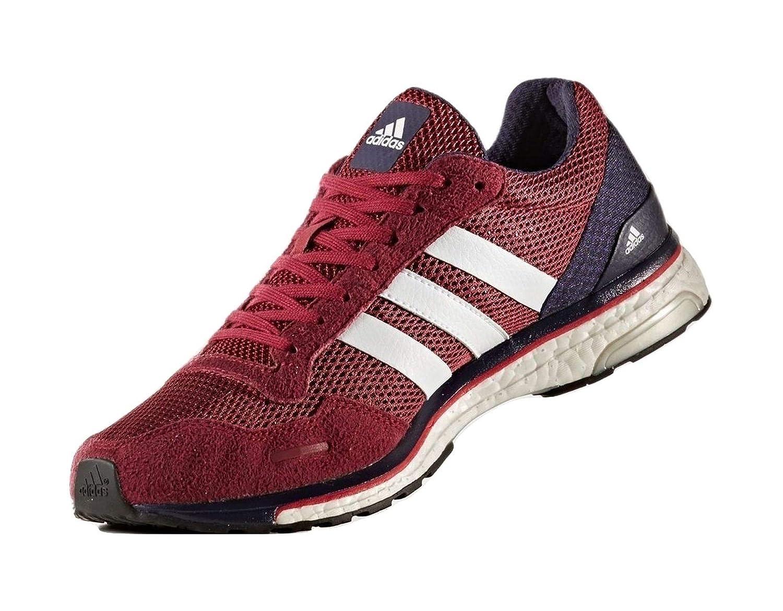 reputable site 3adac de126 Adidas - Adizero Adios M, Scarpe Sportive Uomo Uomo Uomo e2f0ad ...
