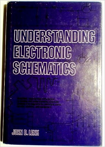 Understanding Schematics on