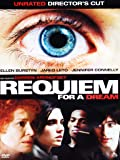 Requiem For a Dream (DVD)