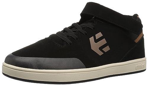 Etnies Marana MT, Zapatillas de Skateboard Unisex para Niños: Amazon.es: Zapatos y complementos