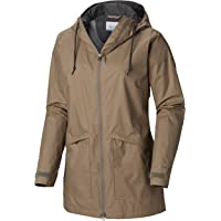 Columbia Women's Arcadia™ Casual Jacket