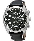 Seiko 腕時計 WATCHES SNN231P2 メンズ [並行輸入品]