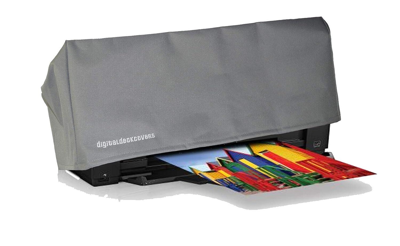 El Polvo de Impresora para Epson Stylus Pro 3800/3880/SureColor ...
