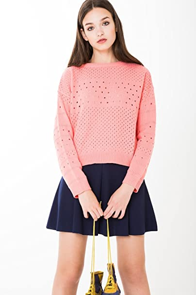 Kling - Mocoreta Skirt - AW16-120 - S5