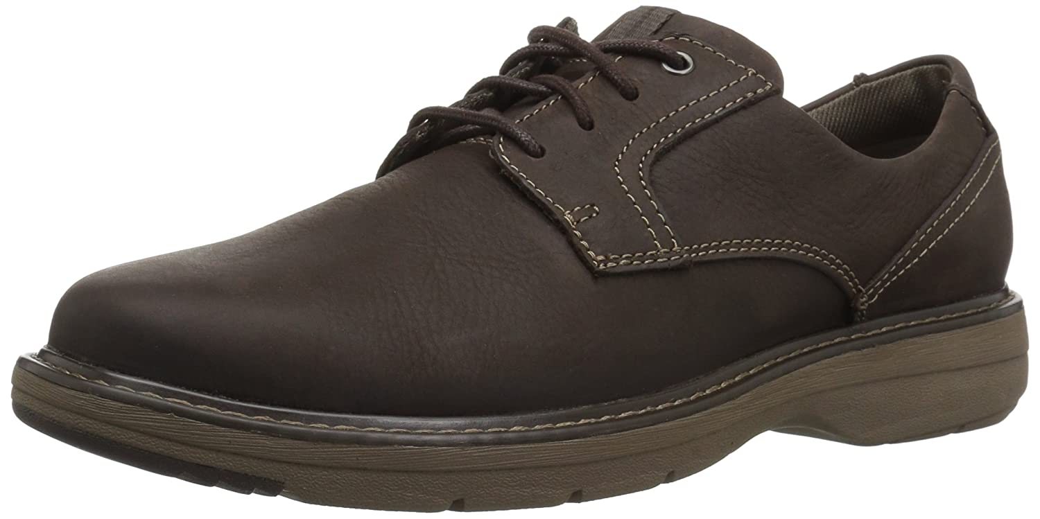 bottom price enjoy best price choose authentic Clarks Men's Cushox Pace Loafers: Amazon.ca: Shoes & Handbags