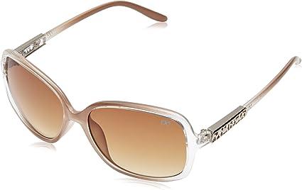 Dice Gafas, Damen Sonnenbrille