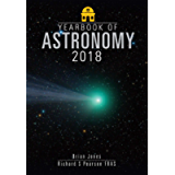 Yearbook of Astronomy, 2018